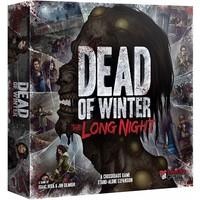 DEAD OF WINTER: LONG NIGHT
