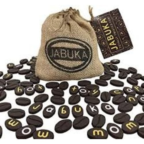 Jabuka Games JABUKA