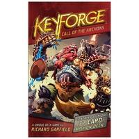 KEYFORGE: ARCHON DECK