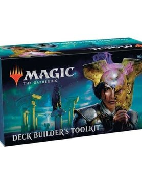 Wizards of the Coast MtG - Theros: Beyond Death Deck Builder's Toolkit