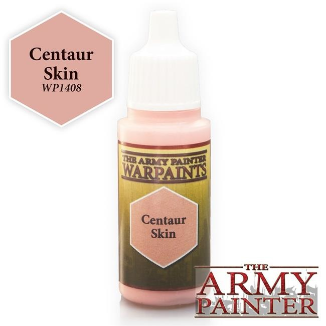 The Army Painter WARPAINT: CENTAUR SKIN