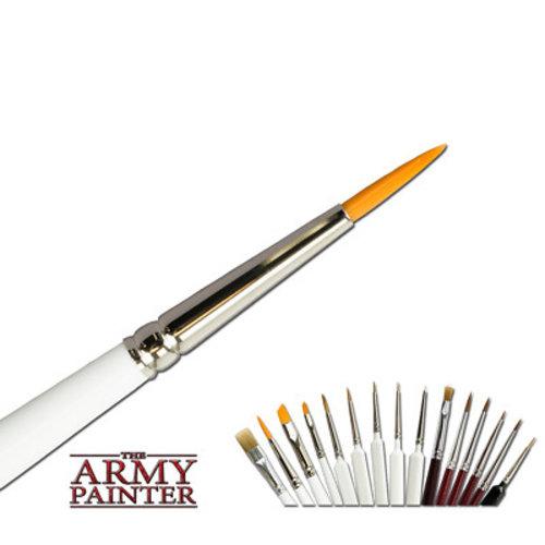 The Army Painter WARGAMER BRUSH: MONSTER