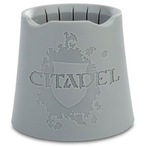 Games Workshop CITADEL WATER POT