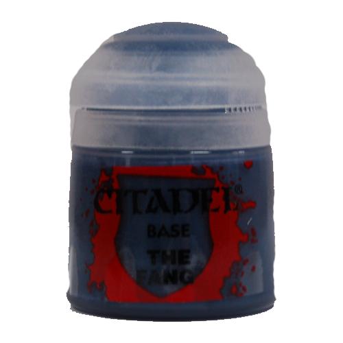 Games Workshop CITADEL (BASE): THE FANG