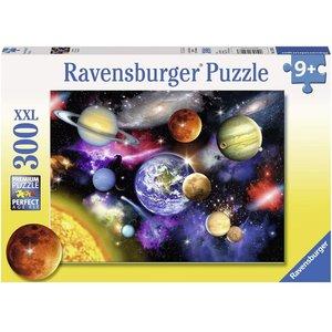 Ravensburger RV300 SOLAR SYSTEM