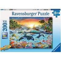 RV200 ORCA PARADISE