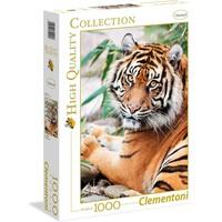 CL1000 SUMATRAN TIGER