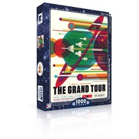 NY1000 GRAND TOUR