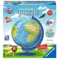 RV3D CHILDREN'S WORLD GLOBE