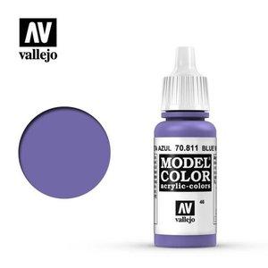 Acrylicos Vallejo, S.L. 046 VIOLET BLUE