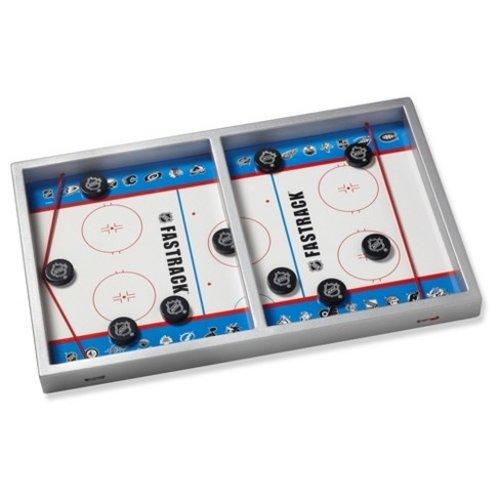 BLUE ORANGE FASTRACK NHL
