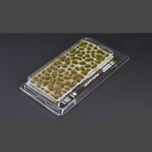 Gamers Grass GAMER'S GRASS: MARSHLAND TUFTS SET