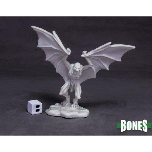 Reaper Miniatures BONES: VORVORLAKA