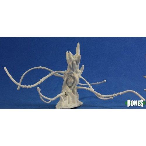 Reaper Miniatures BONES: STONE LURKER