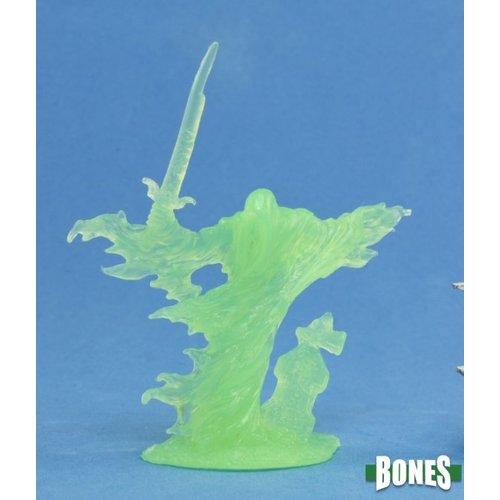 Reaper Miniatures BONES: GRAVE WRAITH