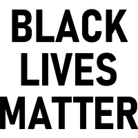 GoBSmacked: Black Lives Matter