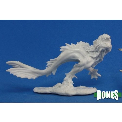 Reaper Miniatures BONES: SEA LION
