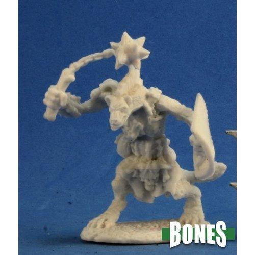 Reaper Miniatures BONES: BONEFLAIL