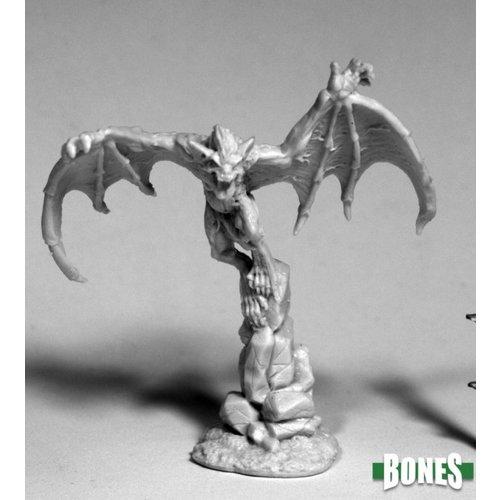 Reaper Miniatures BONES: WEREBAT