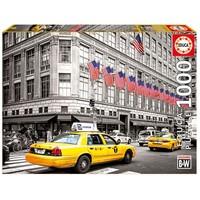ED1000 FIFTH AVENUE NEW YORK
