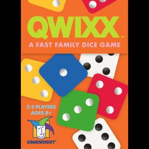 CEACO QWIXX