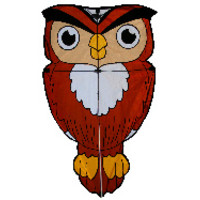 """KITE OWL 37"""""""