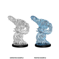MINIS PF MEDIUM WATER ELEMENTAL