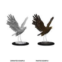 MINIS PF GIANT EAGLE