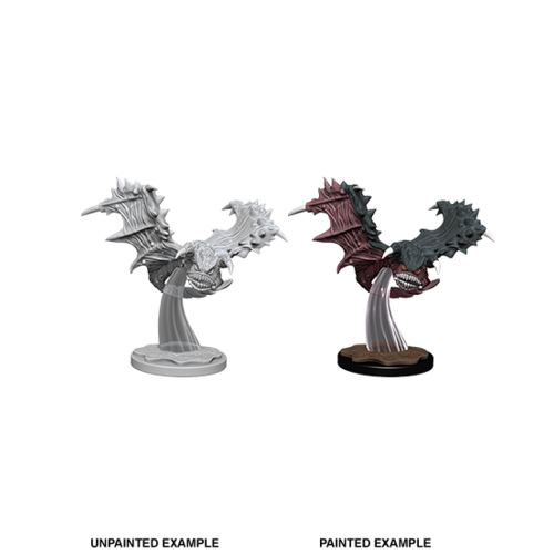 Wizkids MINIS PF FLYING RAY