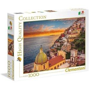 Clementoni CL1000 POSITANO