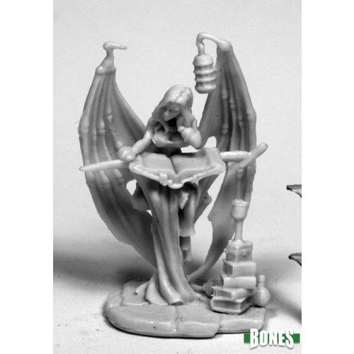 Reaper Miniatures BONES: SOPHIE 2015 KICKSTARTER