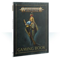 AoS GAMING BOOK