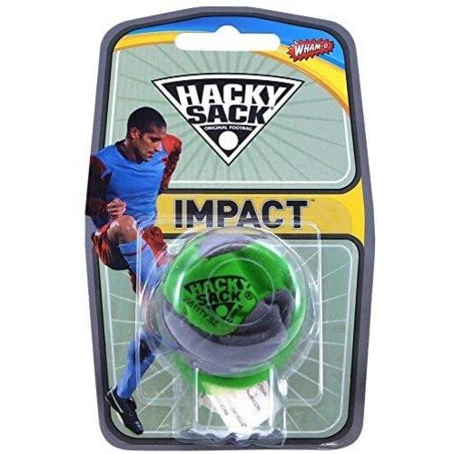 JOHN HANSEN COMPANY HACKY SACK IMPACT