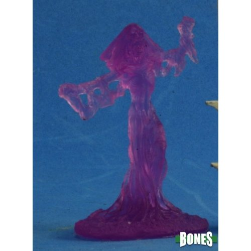 Reaper Miniatures BONES: SHADOW
