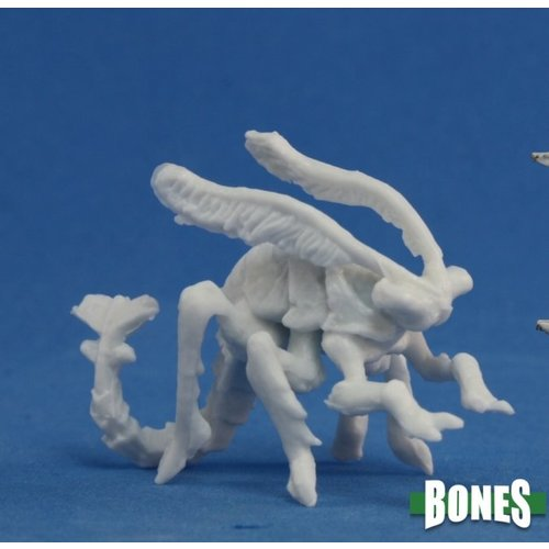 Reaper Miniatures BONES: OXIDATION BEAST