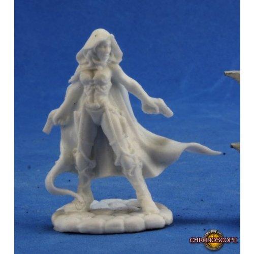 Reaper Miniatures BONES: NIGHTSLIP