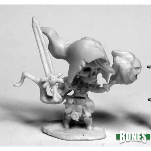 Reaper Miniatures BONES: MRS. BONES