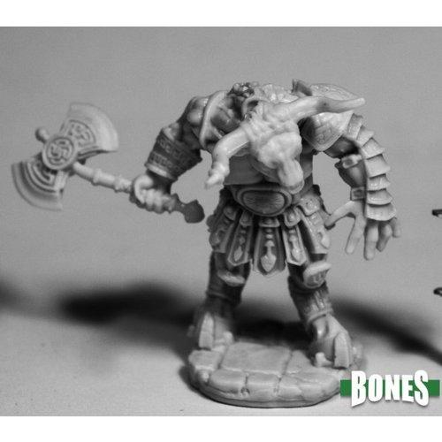 Reaper Miniatures BONES: MINOTAUR