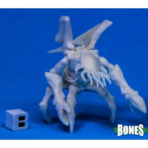 Reaper Miniatures BONES: MI-GO