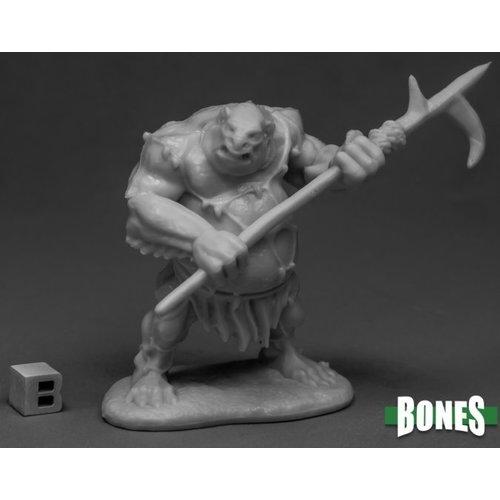 Reaper Miniatures BONES: MERROW