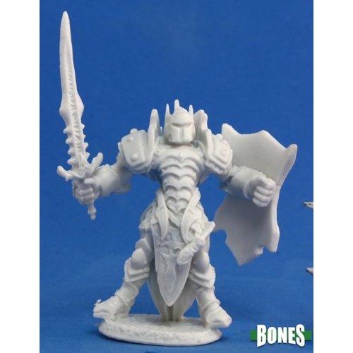 Reaper Miniatures BONES: MANGU TIMUR