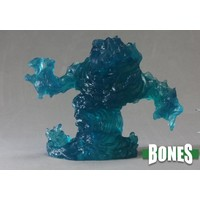 BONES: LARGE WATER ELEMENTAL