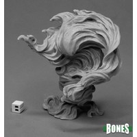 BONES: LARGE AIR ELEMENTAL