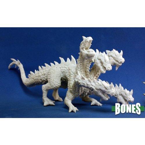 Reaper Miniatures BONES: HYDRA