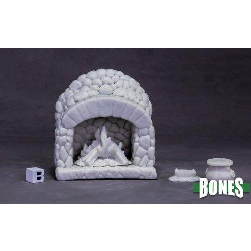 Reaper Miniatures BONES: HEARTH