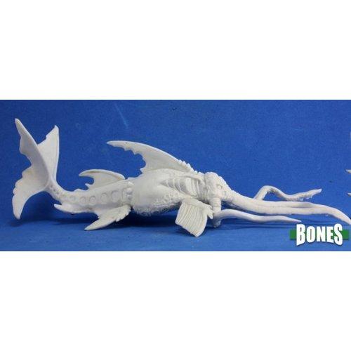 Reaper Miniatures BONES: GOROLOTH