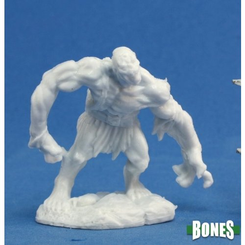 Reaper Miniatures BONES: GHAST