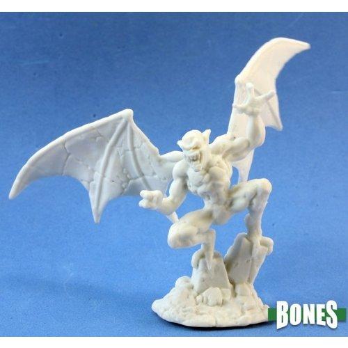 Reaper Miniatures BONES: GARGOYLE