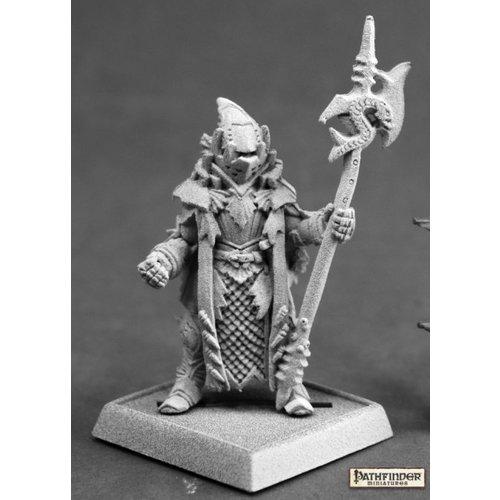Reaper Miniatures OCTAVIO SABINUS