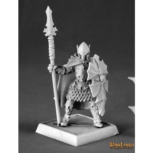 Reaper Miniatures OAKHEARTH WARDEN